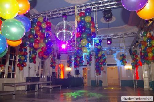 karneval-2009-002 20090623 1782577204