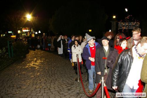 karneval-2009-009 20090623 1076011777