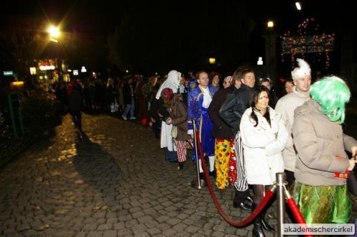 karneval-2009-010 20090623 1338950771