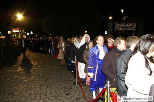 karneval-2009-011 20090623 2092781830