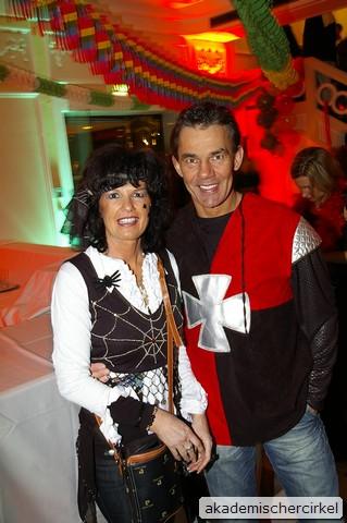 karneval-2009-012 20090623 1795456917