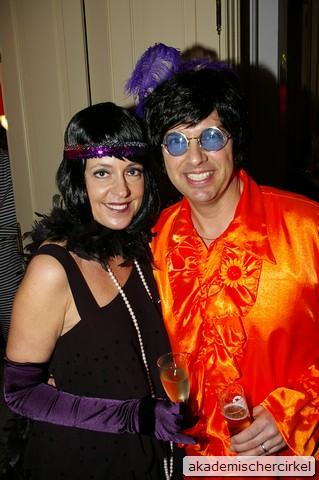 karneval-2009-017 20090623 1589271747