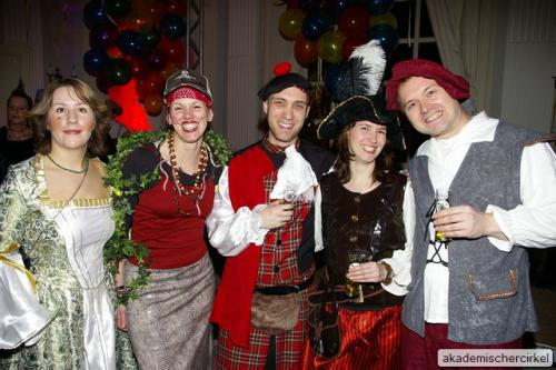 karneval-2009-018 20090623 1154368120