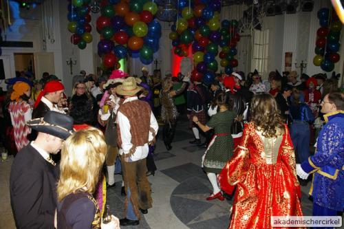 karneval-2009-019 20090623 1544524269