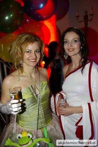 karneval-2009-023 20090623 1154031240