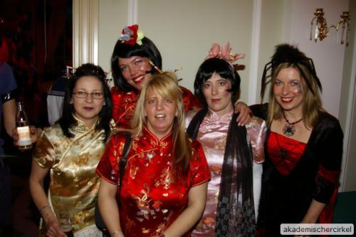 karneval-2009-024 20090623 2040134570