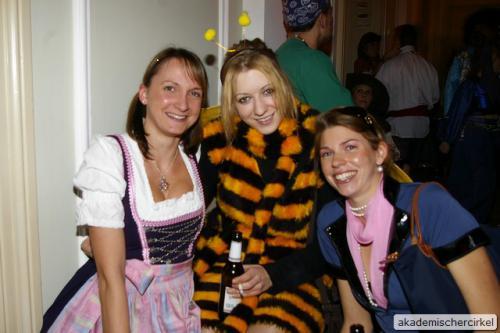 karneval-2009-026 20090623 1569224154