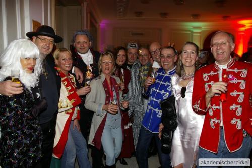 karneval-2009-027 20090623 1712828944