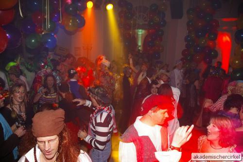 karneval-2009-030 20090623 1702145864