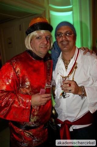karneval-2009-037 20090623 1554985520