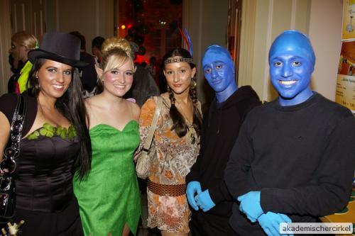 karneval-2009-040 20090623 1503638017