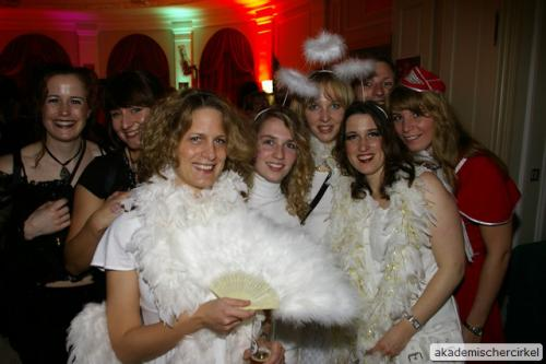 karneval-2009-041 20090623 1908273462