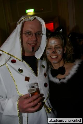 karneval-2009-042 20090623 1877988815