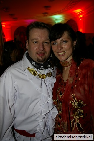 karneval-2009-043 20090623 1331815711