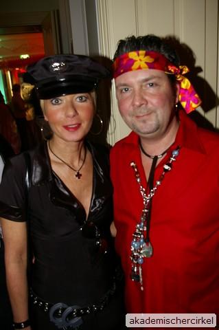 karneval-2009-044 20090623 1359061512