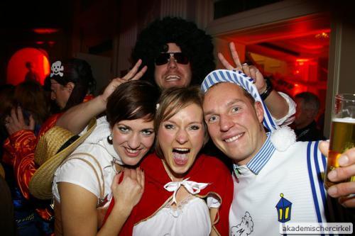 karneval-2009-045 20090623 1906598382