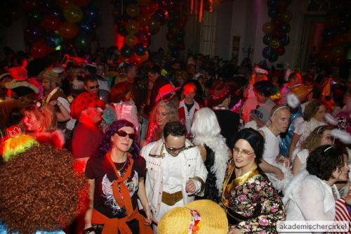 karneval-2009-046 20090623 1501043509