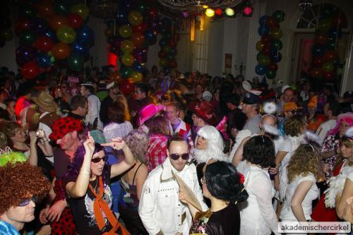 karneval-2009-047 20090623 1187084220