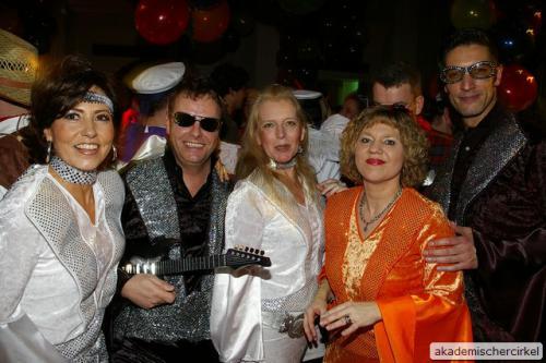 karneval-2009-049 20090623 1639886371