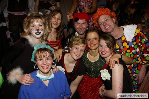 karneval-2009-050 20090623 1454284244