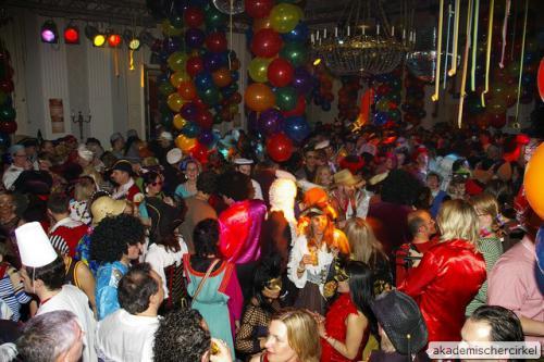 karneval-2009-051 20090623 1833588800
