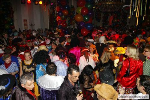 karneval-2009-053 20090623 1379734284