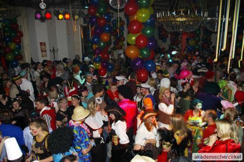 karneval-2009-054 20090623 1602688073