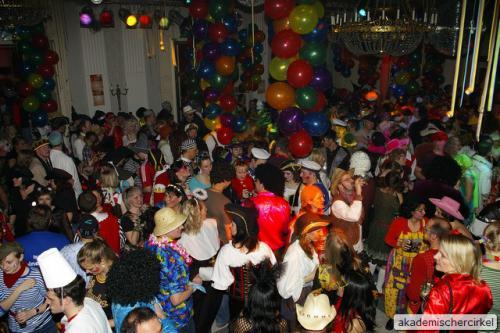 karneval-2009-055 20090623 1784689098
