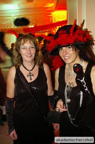 karneval-2009-056 20090623 1782544138