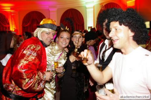 karneval-2009-058 20090623 1658923049