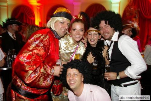 karneval-2009-059 20090623 1812562507