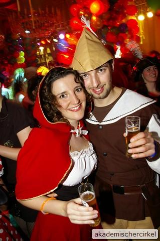karneval-2009-061 20090623 1767000810
