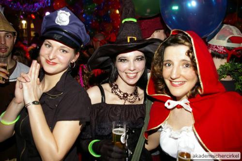 karneval-2009-063 20090623 1688843372