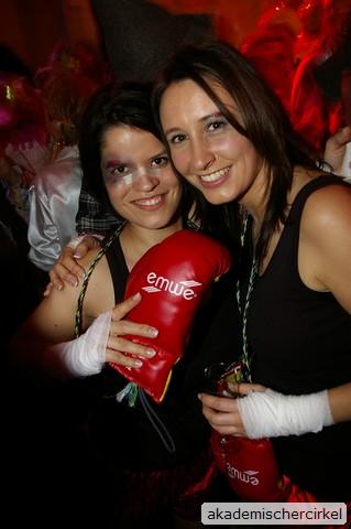 karneval-2009-065 20090623 1445093207