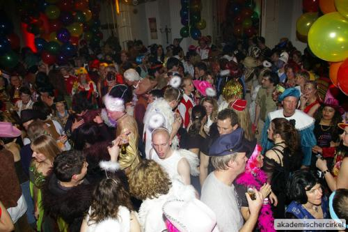 karneval-2009-067 20090623 1384793160