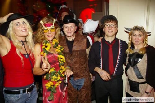 karneval-2009-070 20090623 1874172089
