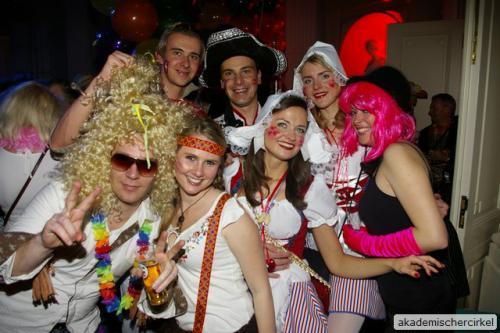 karneval-2009-072 20090623 1616133006