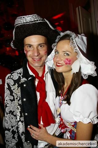 karneval-2009-073 20090623 1148167607