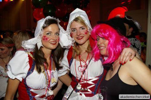 karneval-2009-076 20090623 1903255291